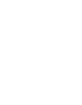 The Karlsberg logo.