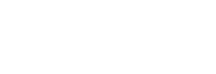 Social Media Icon for Facebook
