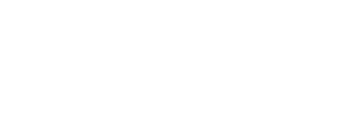 Social Media Icon for Tiktok