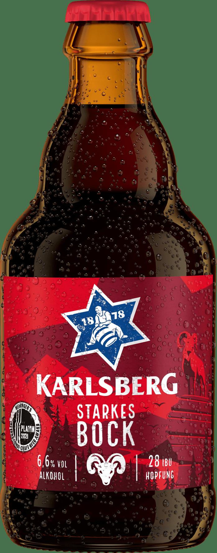 PNG Datei-Karlsberg_Starkes Bock 2021_Stubbi_Betaut_033l